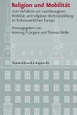 Religion und Mobilität (eBook, PDF)