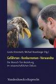 Gefährten - Konkurrenten - Verwandte (eBook, PDF)