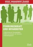 Führungskraft und Mitarbeiter (eBook, PDF)