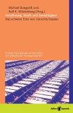Versöhnung, Strafe und Gerechtigkeit (eBook, PDF)