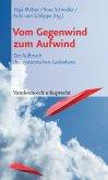 Vom Gegenwind zum Aufwind (eBook, PDF)