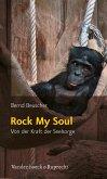 Rock My Soul (eBook, PDF)