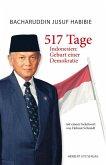 517 Tage (eBook, PDF)
