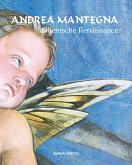 Mantegna (eBook, PDF)