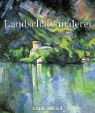 Landschaftsmalerei (eBook, PDF)