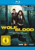 Wolfblood - Verwandlung bei Vollmond: Staffel 1 (2 Discs)