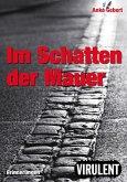 Im Schatten der Mauer (eBook, ePUB)