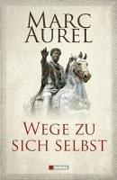 Wege zu sich selbst (eBook, ePUB) - Aurel, Marc