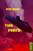 Task Force (eBook, ePUB)