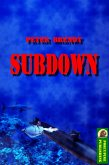 Subdown (eBook, ePUB)