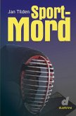 Sport-Mord (eBook, ePUB)