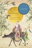 Tao te king: Das Buch vom Sinn und Leben (eBook, ePUB)
