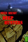Deep Hunters (eBook, ePUB)