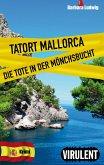 Tatort Mallorca (eBook, ePUB)