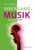 Inner Game Musik (eBook, ePUB)