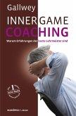 Inner Game Coaching (eBook, ePUB)