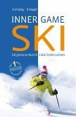 Inner Game Ski (eBook, ePUB)