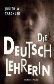 Die Deutschlehrerin (eBook, ePUB)