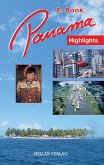 Panama Highlights (eBook, ePUB)