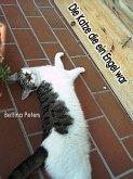 Die Katze die ein Engel war (eBook, ePUB)