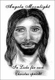 In Liebe für euch - Christus spricht (eBook, ePUB)