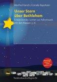 Unser Stern über Bethlehem (eBook, PDF)