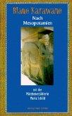 Nach Mesopotamien mit der Märchenerzählerin Maria Schild (eBook, ePUB)