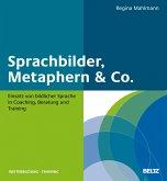 Sprachbilder, Metaphern & Co. (eBook, PDF)