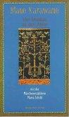 Blaue Karawane / Von Moskau an den Amur mit der Märchenerzählerin Maria Schild (eBook, ePUB)