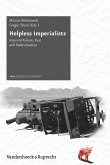 Helpless Imperialists (eBook, PDF)
