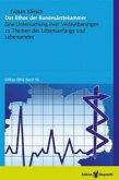 Das Ethos der Bundesärztekammer (eBook, PDF)