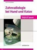 Zahnradiologie bei Hund und Katze (eBook, PDF)