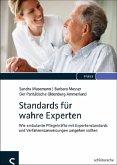 Standards für wahre Experten (eBook, PDF)