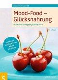 Mood-Food - Glücksnahrung (eBook, PDF)