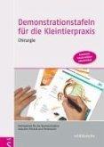 Demonstrationstafeln für die Kleintierpraxis (eBook, PDF)