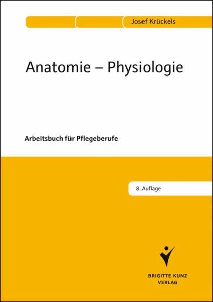 Beste Anatomie Und Physiologie Prüfungen Und Antworten Fotos ...