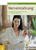 Nervennahrung (eBook, PDF)