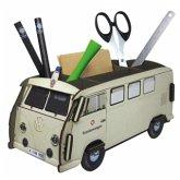 Stiftebox VW Krankenwagen