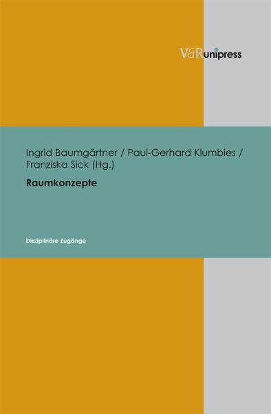 download Neuropsychologisches Befundsystem fur