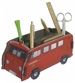 Stiftebox VW Feuerwehr