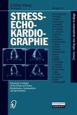 Streß-echokardiographie