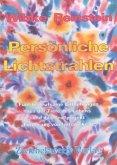 Persönliche Lichtstrahlen (eBook, PDF)