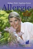 Allergie mit Herz und Verstand (eBook, PDF)