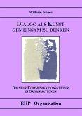 Dialog als Kunst gemeinsam zu denken (eBook, PDF)