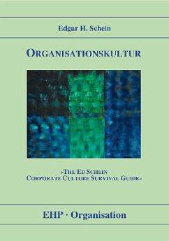 Organisationskultur (eBook, PDF)