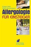 Allergologie für Einsteiger (eBook, PDF)