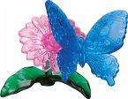 Schmetterling (Puzzle)