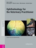 Ophthalmology for the Veterinary Practitioner (eBook, PDF)