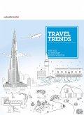 Travel Trends (eBook, PDF)