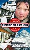 Reisen mit der Tibet-Bahn (eBook, PDF)